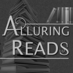 Alluring Reads Button