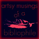 Artsy Musings Button