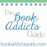 Book Addicts Guide Blog Button