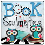 Book Soulmates button