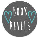 Books Revels Button