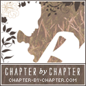 Chapter by Chapter Blog Button