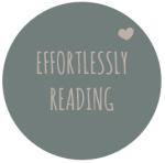 Effortlessly Reading Button