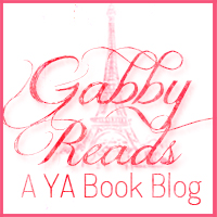 Gabby Reads Blog Button