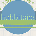 Hobbitsies Blog Button