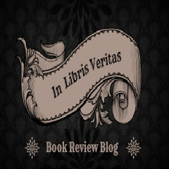 In Libris Veritas Blog Button