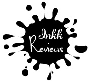 Inkk Reviews Button