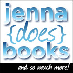 Jenna Does Books Button
