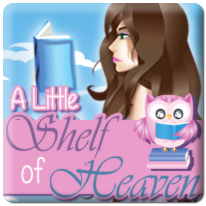LittleShelfOfHeavenButton