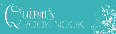 Quinn's Book Nook Button