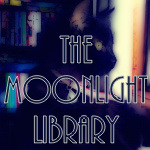 The Moonlight Library Button