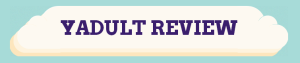 YAdult Review Button