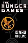 The Hunger Games Cover