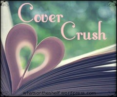 Cover Crush Logo
