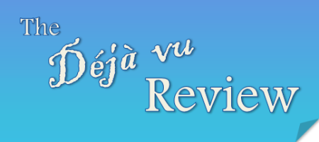 Deja Vu Review Button