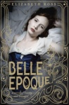 Belle Epoque Cover