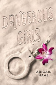 Dangerous Girls Cover