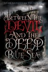 Between Devil Deep Blue Sea Cover