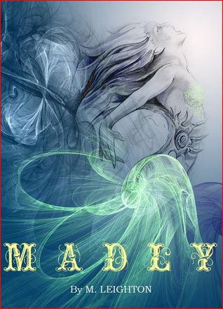 Madly Cover