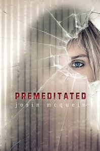 Premeditated Cover